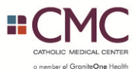 Catholic Medical Center
