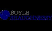 Boyle Shaughnessy Law