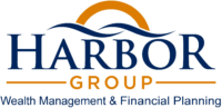 Harbor Group