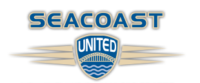 Seacoast United